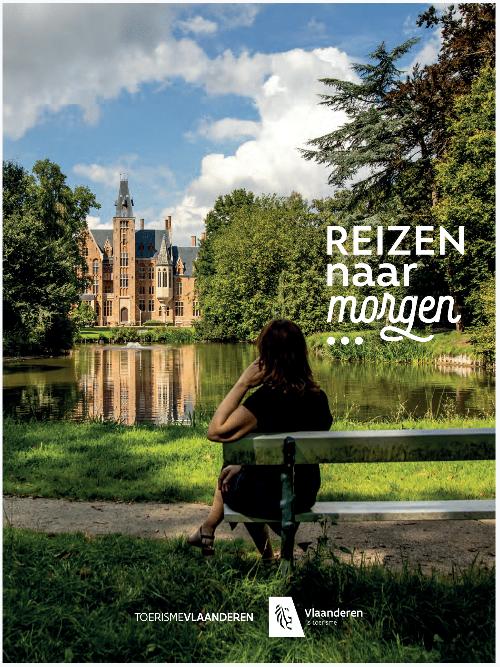 boek-cover-rnm